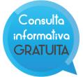 Consulta informativa gratuita_botón