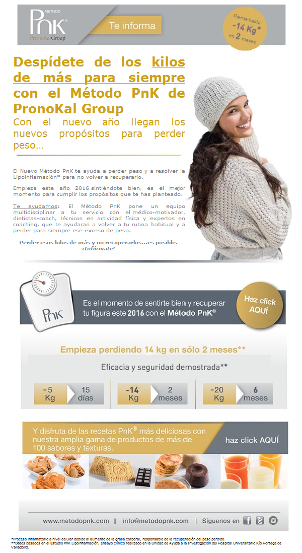 Newsletter_Enero2016_PostNavidad