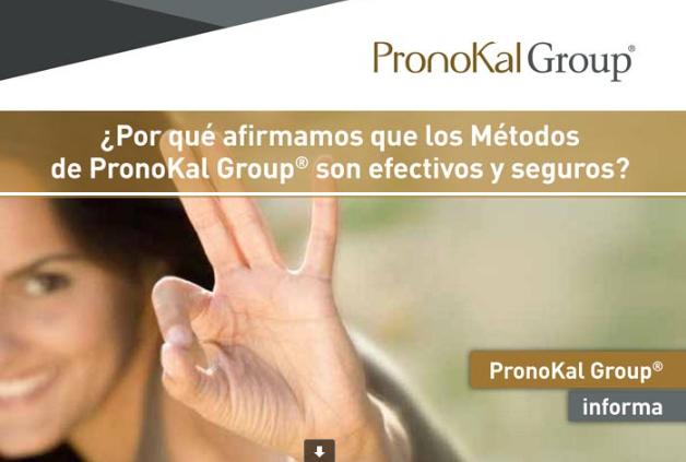 Información Pronokal.PNG